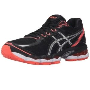 ASICS Women's GEL-Evate 3 Running Shoes T566N